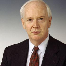 Duncan Hartley