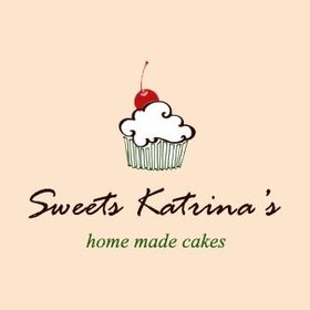 SweetsKatrinas