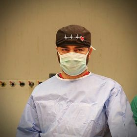 Dr.Yücel Sarıaltın