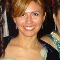 Maria Daniela Bravo