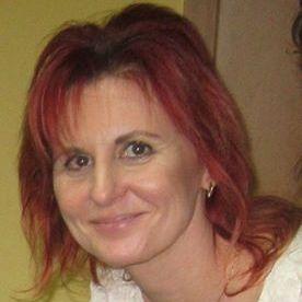 Lenka Walová