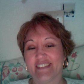 Judy Waskey