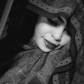Mona Ashraf