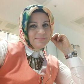 Nazan Ozdemir