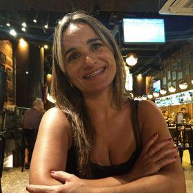 Perla Rodrigues