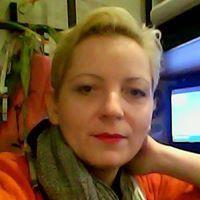 Malgorzata Parzych