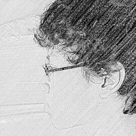 Irfin Nur Rayadi