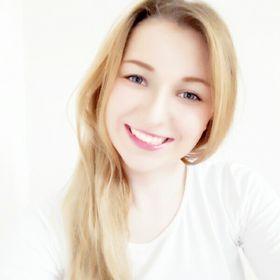 Simona Javorkova