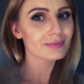 Magda S