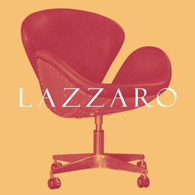 Lazzaro Leather