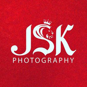 JSK Photography