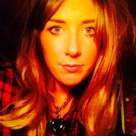 Holly Lamont