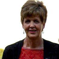 Pam Reynecke