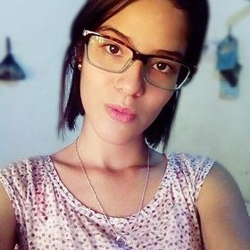 Mitcheell Marín