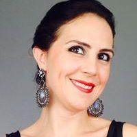 Anai Figueiredo