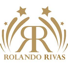 Rolando Rivas Fuegos Artificiales