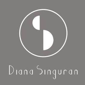 Singuran Diana