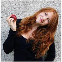 Simona Lukovičová