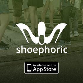 9f8bf1b3ba0 Shoephoric (shoephoric) on Pinterest