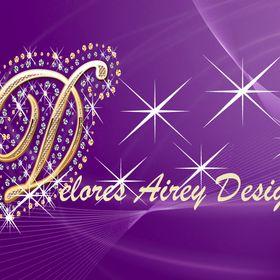 designersplus