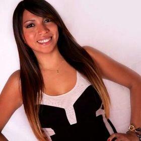 Susan Robles Zapata