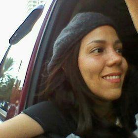 Liss Gutiérrez