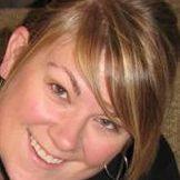 Rhonda Westlund