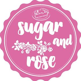 sugarandrose.com