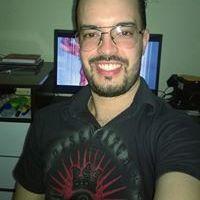 Carlos Allan Corrêa de Freitas