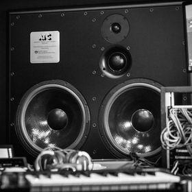 Oscillate Recordings
