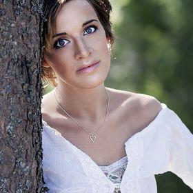 Erika Winterlia