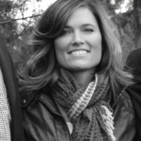 Jennifer Jensen Davidson