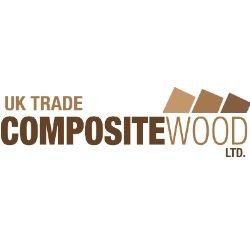 UK Trade Composite Wood Ltd
