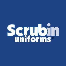 Scrubin Uniforms: Scrubs & Medical Accessories