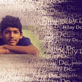 Nilay Dc