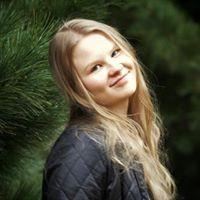 Marttaliina Keinänen