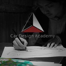 Car Design Academy