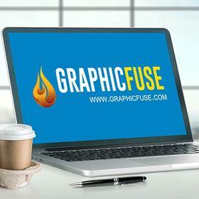 GraphicFuse