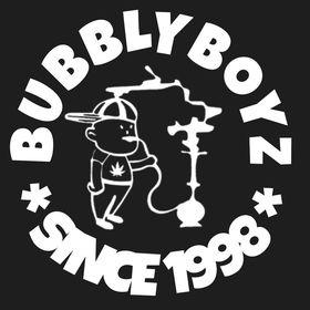 BubblyBoyz SA