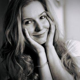 Adéla Valentová