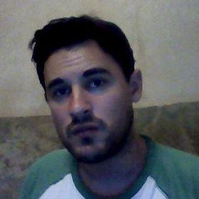 11ed26575 Tony Fellino (chinlesswonder) on Pinterest