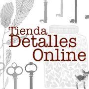 Tienda DetallesOnline ღ®