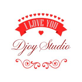 Djoy Studio