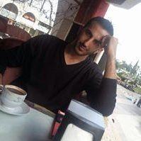 Boyraz Mustafa