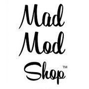 Mad Mod Shop