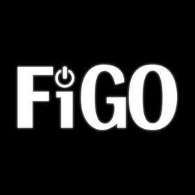 Figo Global