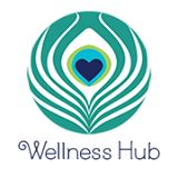 Wellness Hub Northern Virginia