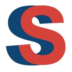 Starsecret.com.ua