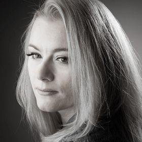 Галина Проценко