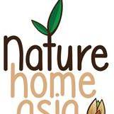 Nature Home Asia
